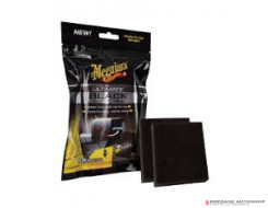 Meguiars Ultimate Black Trim Sponges #G15008