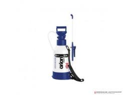 Kwazar Orion Super Foamer AlkaLine 6 Liter