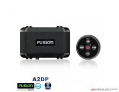Fusion MS-BB100 Black Box met remote