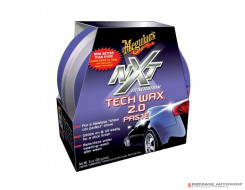 Meguiars NXT Tech Wax 2.0 Paste #G12711