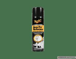 Meguiars Heavy Duty Bug & Tar Remover #G180515
