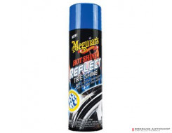 Meguiar's Hot Shine Reflect Tire Shine G192215
