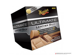 Meguairs Ultimate Leather Balm G18905EU