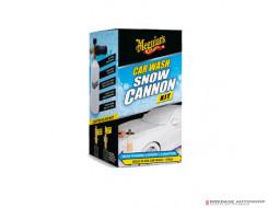 Meguiars Snow Foam Kit #G192000