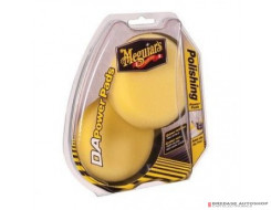 Meguiars DA Power Pads Polishing (2-pack) #G3508