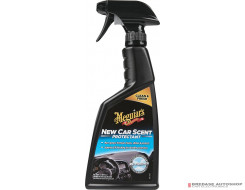 Meguiars New Car Scent Protectant G4216EU