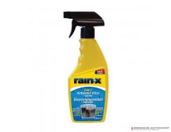 Rain-X 2-in-1 Glasreiniger+Antiregen 500 ml