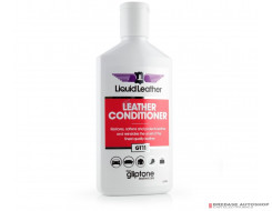Gliptone Liquid Leather Conditioner 250 ml