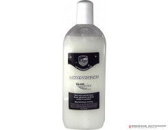 Glansprotector Polymeer Coating 500 ml