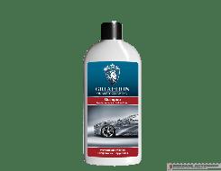 Great Lion Shampoo