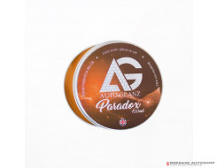 Auto Glanz Paradox Wax 150ml