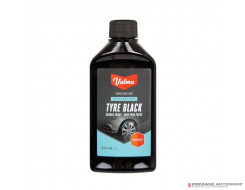 Valma A25 Tyre black 250ml