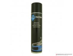 Protecton Textiel/Tapijt Ontvlekker 400 ml