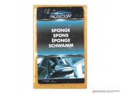 Protecton Spons Auto #1750105