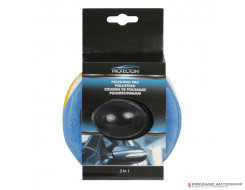 rotecton Microfiber Was & Stof Pad #1750302
