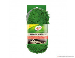 Turtle Wax Miracle waspad