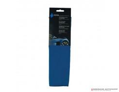 Protecton Microfiber Glasreinigingsdoek #1750307