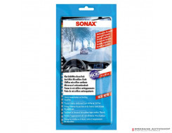 Sonax Microvezel Anticondensdoek #412.200