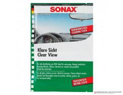 Sonax Helder Zicht Doek #374.000