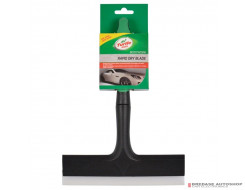 Turtle Wax Rapid Auto Drying Blade