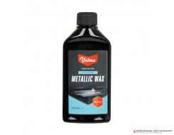 Valma L54 Metallic Wax 250ml
