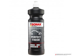 Sonax ProfiLine Cut & Finish #225.300
