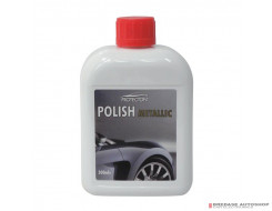 Protecton Metallic Polish 500 ml