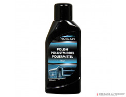 Protecton Metal Polish 500 ml