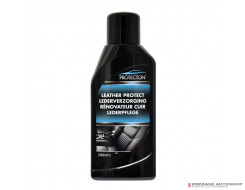 Protecton Lederverzorging 500 ml
