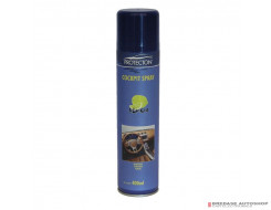 Protecton Cockpitspray Citroen 400 ml
