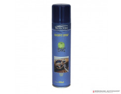Protecton Cockpitspray Appel 400 ml