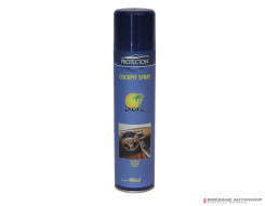 Protecton Cockpitspray Exotics 400 ml