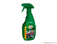 Turtle Wax Bug&Tar Remover 500+250ml
