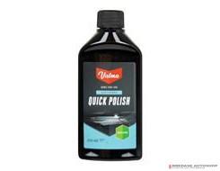 Valma L56R Quick reiniger 250 ml