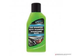 Protecton Auto-Shampoo 500 ml
