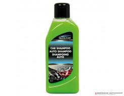 Protecton Auto-Shampoo 1L