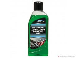 Protecton Auto-Shampoo Heavy Duty 1L