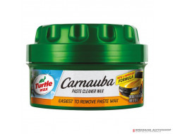 Turtle Wax Carnauba Car Wax Paste 397gr