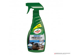 Turtle Wax Power Out Fresh Clean 500 ml