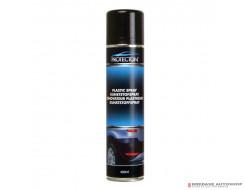 Protecton Kunststofspray 400 ml