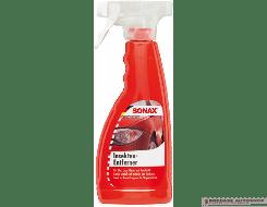 Sonax Insectenverwijderaar #533.200