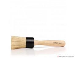 Auto Finesse Interior Detailing Brush 35 mm