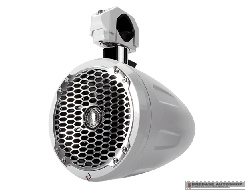 Rockford Fosgate marine PM282-Wake