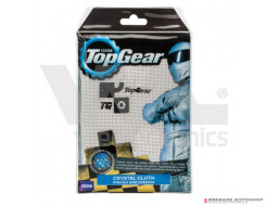 Top Gear Crystal Cloth