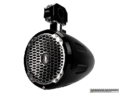 Rockford Fosgate marine PM282B-Wake