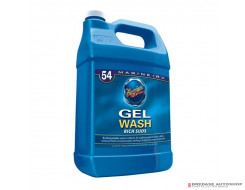 Meguiars Boat/RV Gel Wash #M5401
