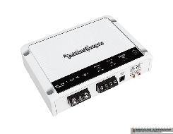 Rockford Fosgate Marine Amplifier M750-1D
