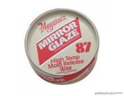 Meguiars High-Temp Mold Release Wax