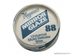Meguiars Universal Mold Release Wax