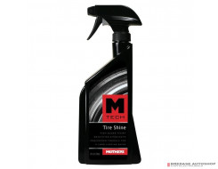 Mothers Wax M-Tech Tire Shine 710 ml